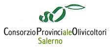 CPO Salerno – Consorzio Provinciale Olivicoltori