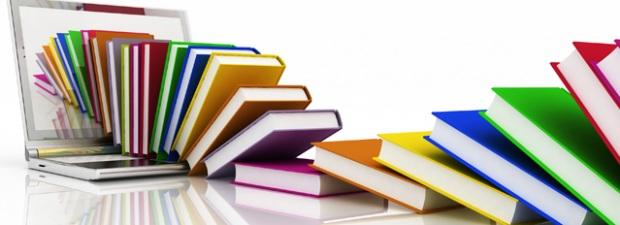 pubblicazioni-cpo-salerno
