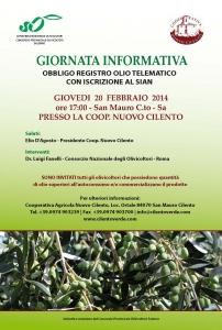 Giornata-Informativa-2014