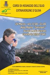 corso-caselle-in-pittari-24-marzo