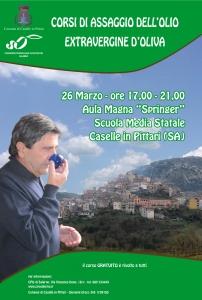 corso-caselle-in-pittari-26-marzo