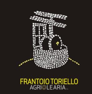 toriello