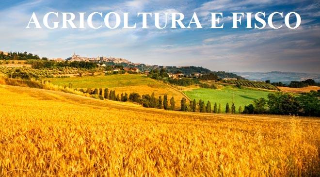 agricoltura-e-fisco