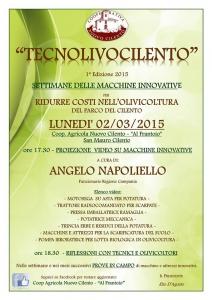 tecnoolivocilento-02-03-2015