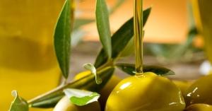 olio-di-oliva-extravergine-italia